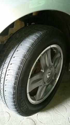 Privelegio Renault - Foto 9