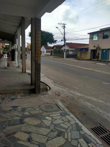 Alugo ponto de comércio - Foto 4