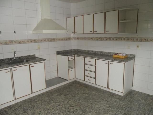 Apartamento com 03 quartos em Viçosa MG - Foto 9