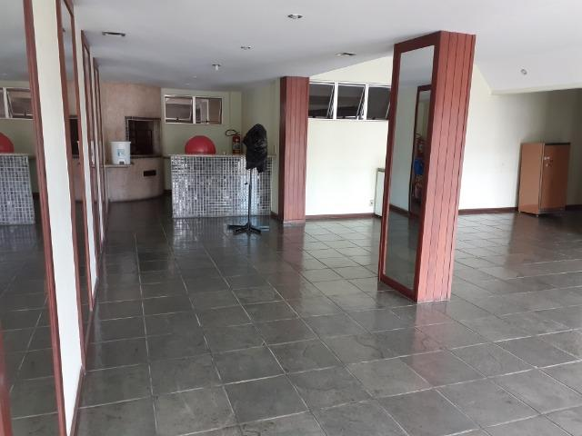 Apartamento com 04 quartos em Viçosa MG - Foto 18