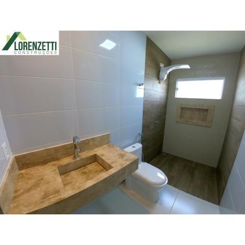 Casa no Condomínio Central Park II com 3 quartos, lote com 300m², sombra - Foto 14