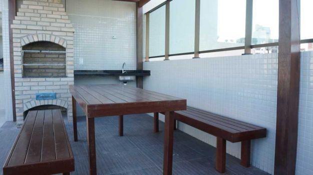 Apartamento à venda, 48 m² por R$ 395.000,00 - Cabo Branco - João Pessoa/PB - Foto 4
