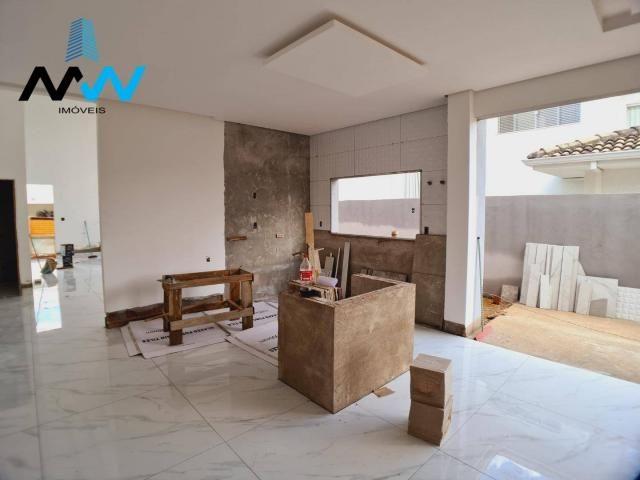 Casa no Condomínio Anaville Primeira Etapa - Foto 15