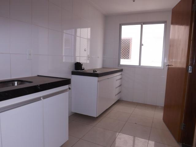 Apartamento no Cândida Câmara em Montes Claros - MG - Foto 6