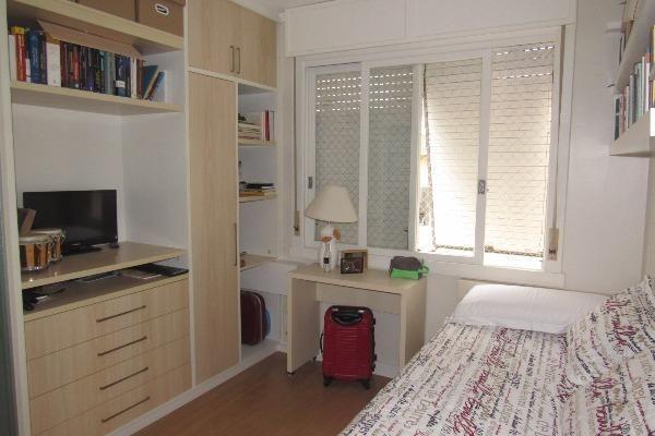 Apartamento à venda com 3 dormitórios em Moinhos de vento, Porto alegre cod:3895 - Foto 2