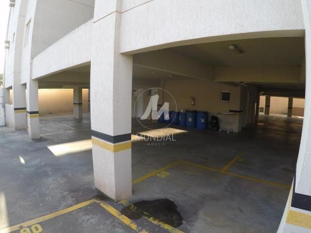 Apartamento à venda com 3 dormitórios em Jd iraja, Ribeirao preto cod:12547 - Foto 15