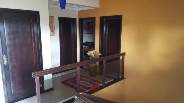 Casa à venda com 5 dormitórios em Jardim shangri-lá, Cuiabá cod:BR5CS10504 - Foto 8