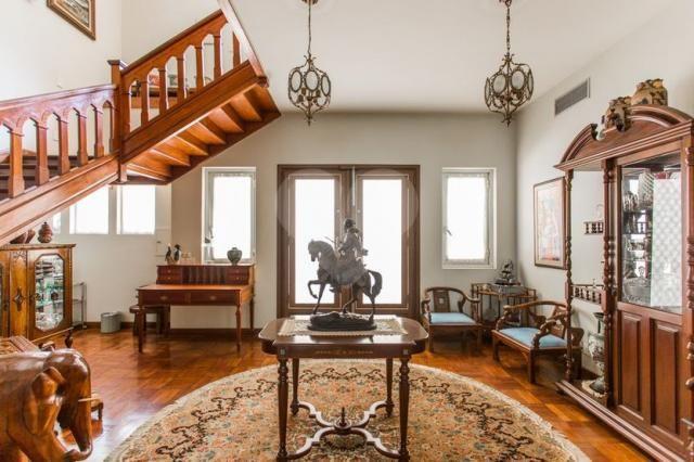 Casa à venda com 5 dormitórios em Chácara flora, São paulo cod:375-IM264680 - Foto 15