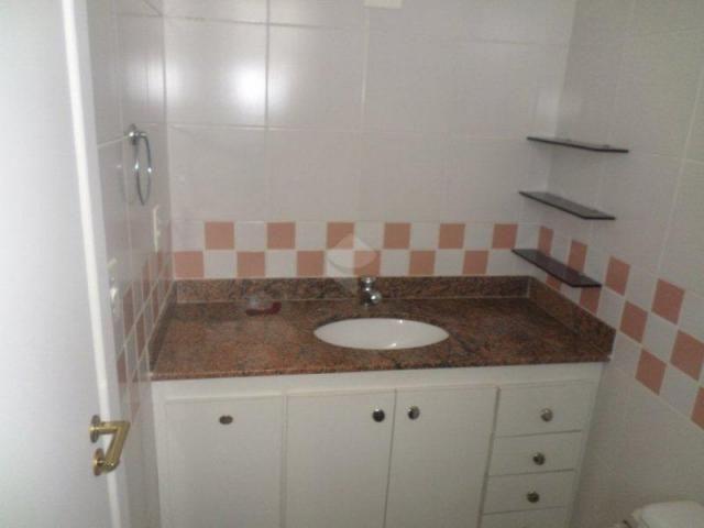 Apartamento à venda com 3 dormitórios em Centro-sul, Cuiabá cod:BR3AP11180 - Foto 9