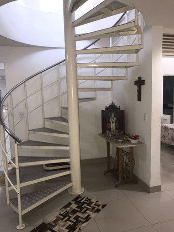 Apartamento cobertura no Meireles - Foto 6