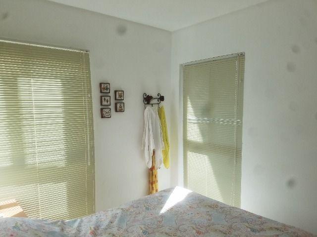 Apartamento 2 QTS em Porto de Galinhas - Foto 13