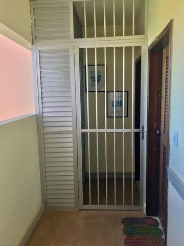 Apartamento no Atalaia, 3 quartos, Edifício Ondas do Sal 1 com 100m² - Foto 4