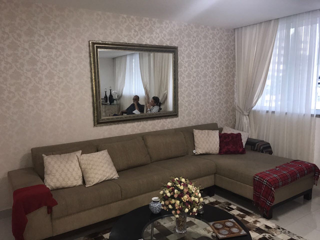 Apartamento cobertura no Meireles - Foto 5