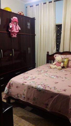 Casa a venda no Bairro Alvorada em Batatais SP - Foto 5