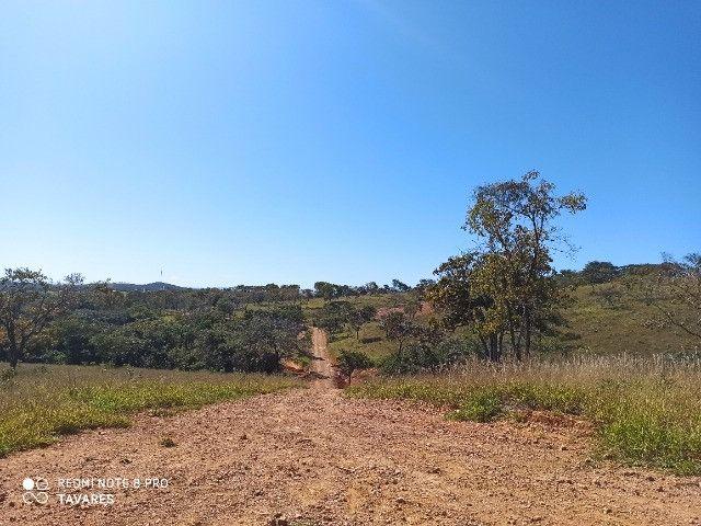 Terreno Rural de 20.000 m² pertinhho de BH - Foto 5