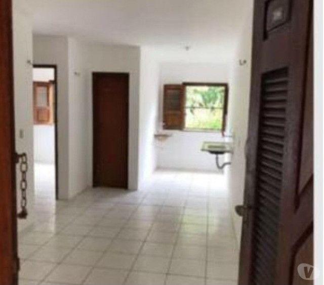 Apartamento Aluguel Parnaíba - Com vaga de garagem - Foto 2