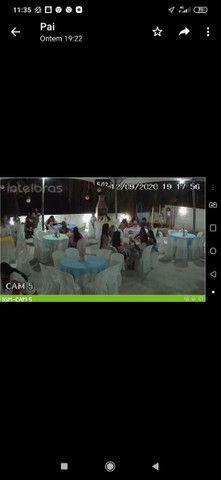 Aluga-se salão de festa - Foto 2