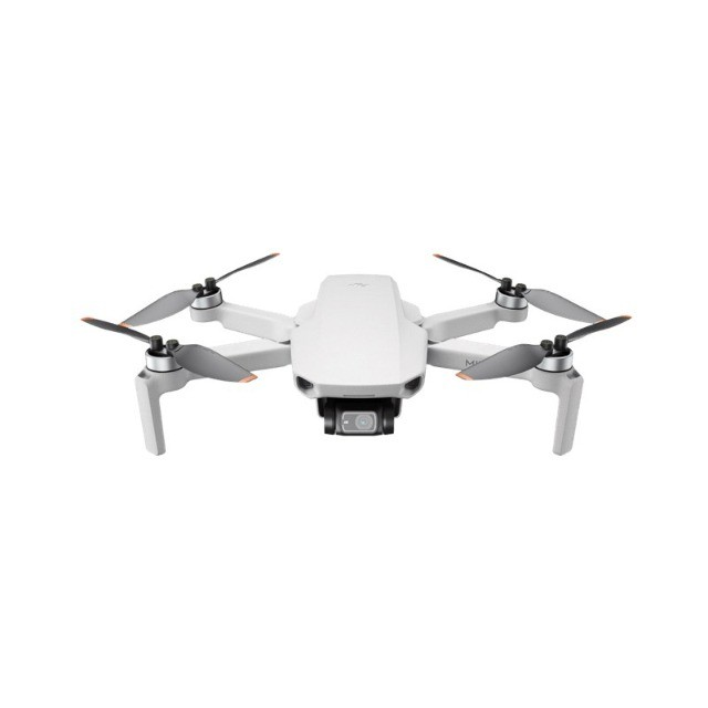 Drone DJI Mini 2 Fly More Combo ( - Foto 5