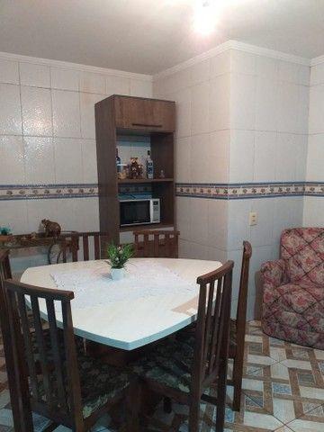 Casa à venda com 2 dormitórios em Jardim carvalho, Porto alegre cod:MT4293 - Foto 3