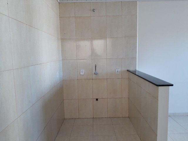 Vendo Casa No Alto Alegre - Foto 3