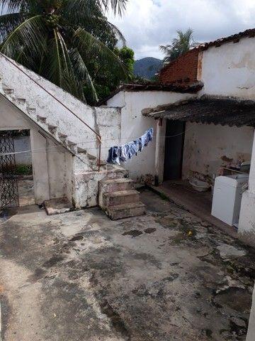 Vende-se uma casa em Itapajé 380,000,00 - Foto 15