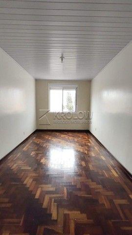 Apartamento para alugar com 2 dormitórios em , cod:AA2126 - Foto 6