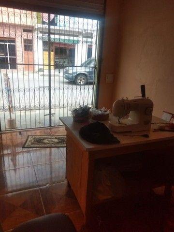 *Nova Cidade- Vendo Bela Casa com Ponto Comercial.  - Foto 3