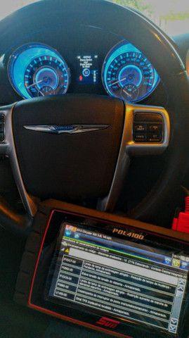 Chrysler 300c V6 Aro 22  - Foto 2