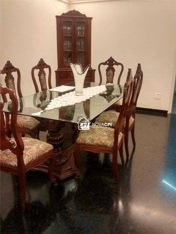 Sobrado à venda, 70 m² por R$ 1.500.000,00 - José Menino - Santos/SP - Foto 2