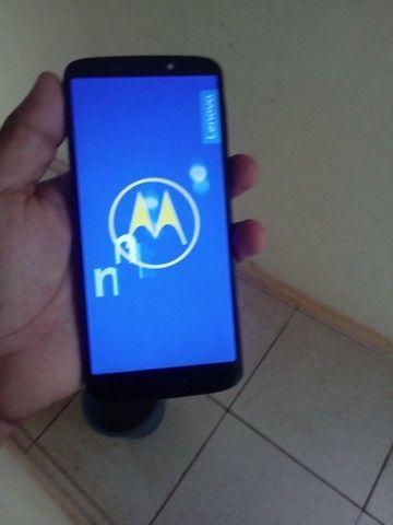 Moto G6 play - Foto 4