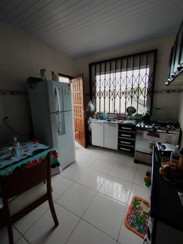 Felix Imóveis| Casa na São Vicente - Foto 4
