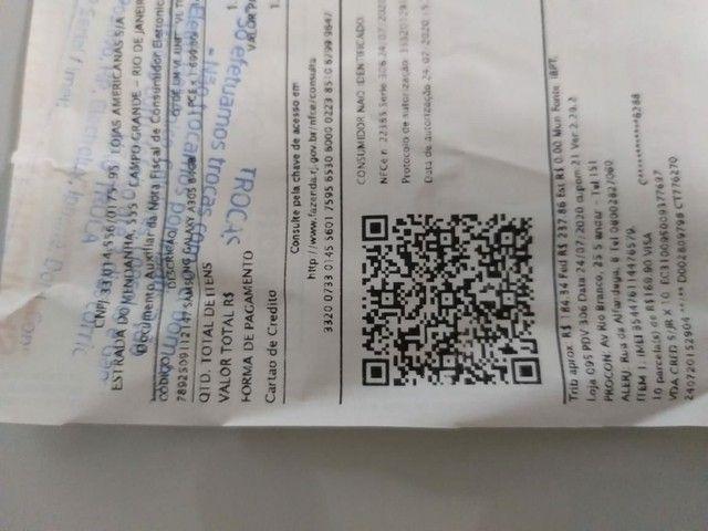 Celular Samsung A30s - Foto 5