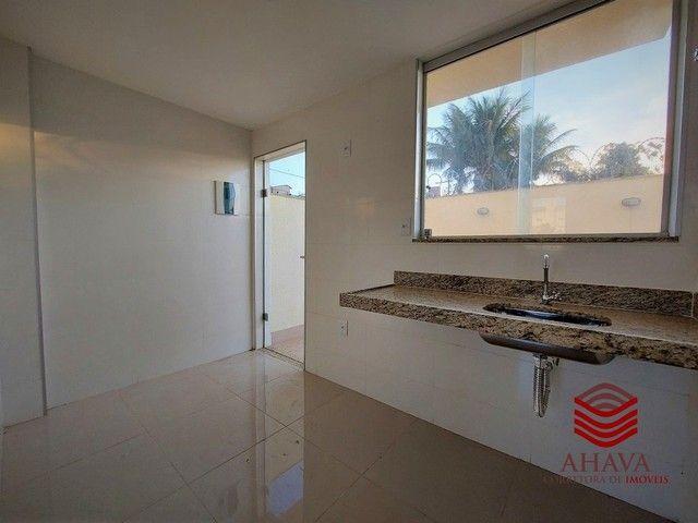 Apartamento à venda com 2 dormitórios em , cod:2454 - Foto 17