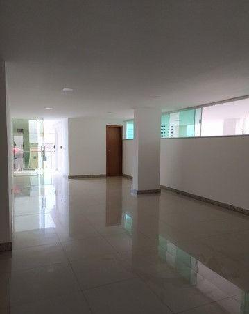 Apartamento 3/4 com suíte no Candeias, Prédio Novo!!! - Foto 4