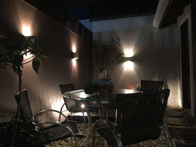 Sobrado com 2 dormitórios à venda, 90 m² por R$ 350.000,00 - Madri - Palhoça/SC - Foto 6