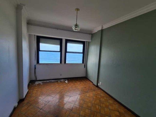 Apartamento à venda com 1 dormitórios em Copacabana, Rio de janeiro cod:TCAP10258 - Foto 7