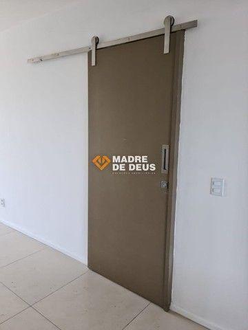 Excelente Apartamento 3 quartos Dionísio Torres (Venda) - Foto 7