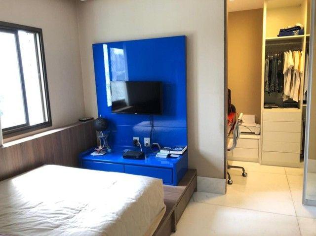 Apartamento para Venda em Salvador, Patamares, 4 dormitórios, 4 suítes, 4 banheiros, 4 vag - Foto 20