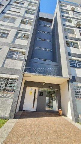 Apartamento à venda com 3 dormitórios em , cod:A3244 - Foto 13