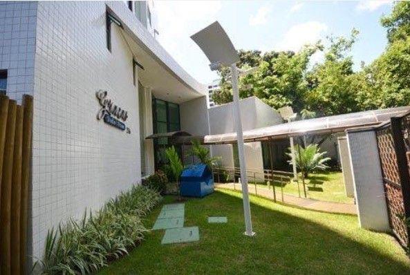 Flat Studio nas Graças  - Foto 2