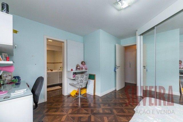 Casa de condomínio à venda com 4 dormitórios em Jardim carvalho, Porto alegre cod:9089 - Foto 18