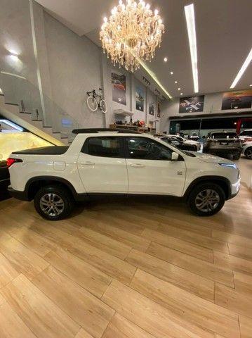 Fiat Toro Freedom 2021 - Pronta Entrega! - Foto 4