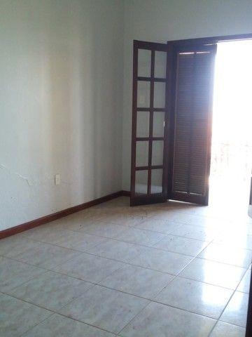 Casa duplex de 3 quartos oportunidade única  - Foto 13