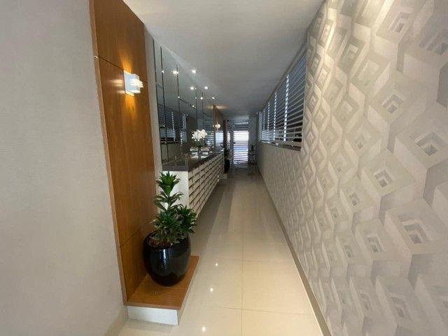 8009   Apartamento para alugar com 1 quartos em ZONA 07, MARINGÁ - Foto 4