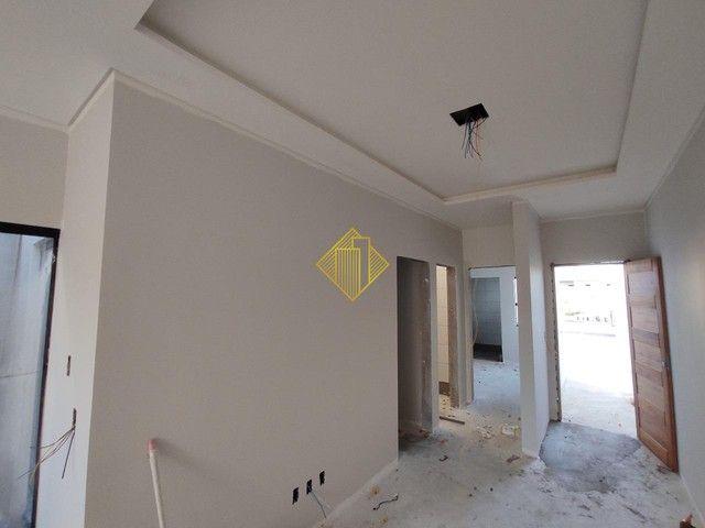Casa à venda, 1 quarto, 1 suíte, 2 vagas, Jardim Coopagro - Toledo/PR - Foto 7