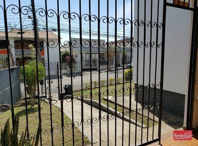 Casa à venda com 4 dormitórios em Laranjal, Volta redonda cod:17606 - Foto 11