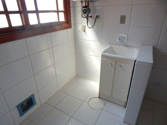 Apartamento à venda com 2 dormitórios em Vila ipiranga, Porto alegre cod:3856 - Foto 12