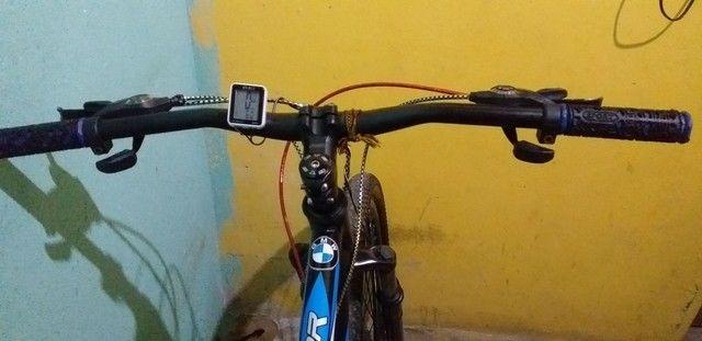 Bicileta aro 29 - Foto 4