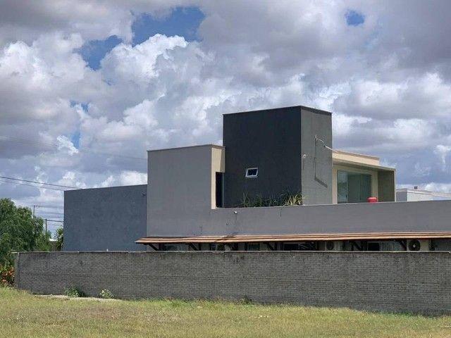 Duplex luxuoso com 4 suite, no Cond. Lagune Ville, 720 MTS2, Na parte Nobre do Papagaio - Foto 14