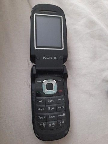 Nokia funcionando normal  - Foto 3